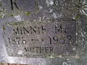 2013-888-tyler,-minnie-m