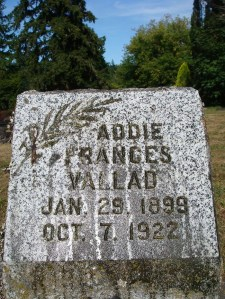 2013-889-vallad,-addie-frances