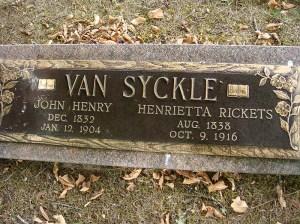 2013-891-van-syckle,-henrietta-john-companion