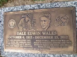 2013-894-wales,-dale-edwin