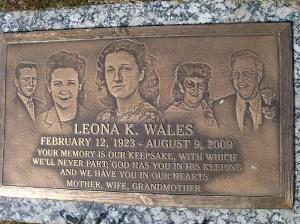 2013-895-wales,-leona-k