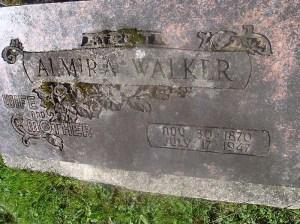 2013-896-walker,-almira-(1)