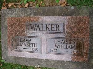 2013-898-walker,-charles-emma-companion