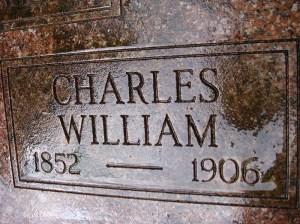 2013-899-walker,-charles-william