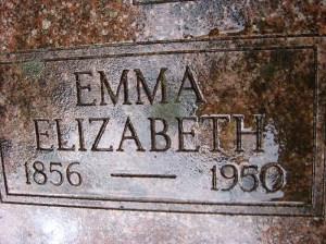 2013-900-walker,-emma-elizabeth