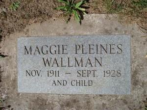 2013-903-wallman,-maggie-pleines