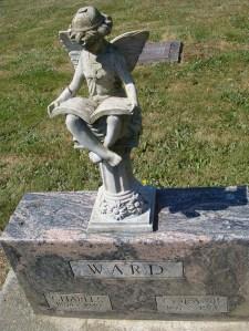 2013-904-ward,-charles-cora-companion