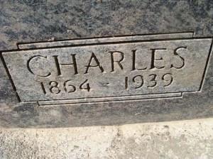 2013-905-ward,-charles