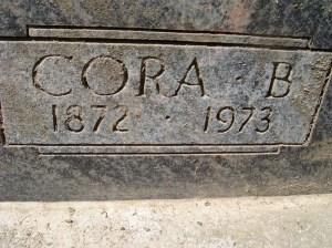 2013-906-ward,-cora-b