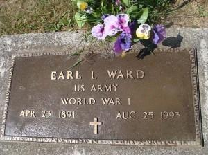 2013-907-ward,-earl-l
