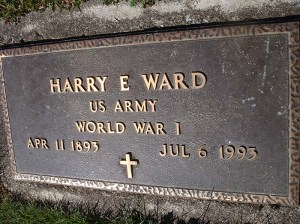 2013-911-ward,-harry-e