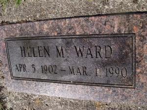 2013-912-ward,-helen-m