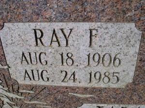 2013-913-ward,-ray-f