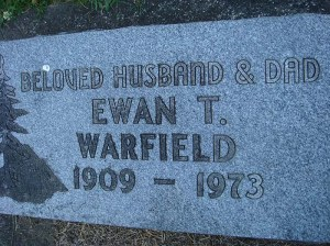 2013-914-warfield,-ewan-t