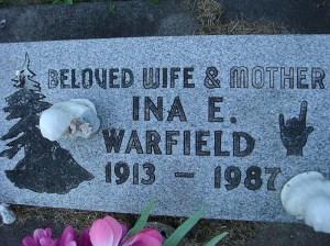 2013-915-warfield,-ina-e
