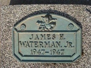 2013-916-waterman,-james-h-jr