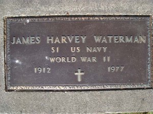 2013-917-waterman,-james-harvey