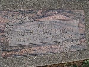 2013-918-waterman,-ruth-l