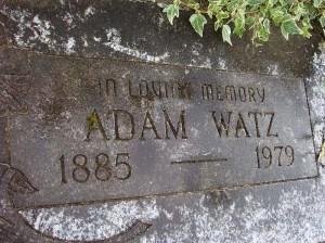 2013-919-watz,-adam