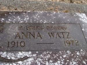 2013-923-watz,-anna