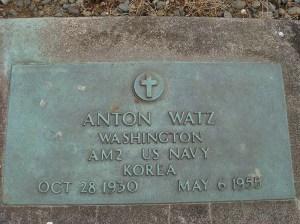 2013-924-watz,-anton