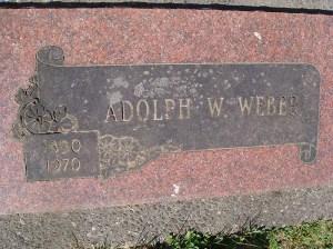 2013-926-weber,-adolph-w-(1)