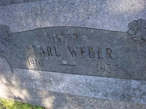 2013-930-weber,-pearl