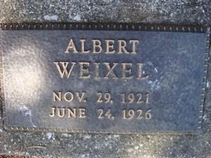 2013-931-weixel,-albert