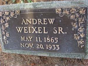2013-932-weixel,-andrew-sr