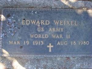 2013-934-weixel,-edward
