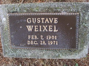 2013-935-weixel,-gustave