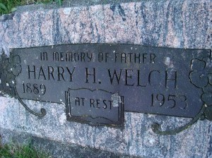 2013-937-welch,-harry-h