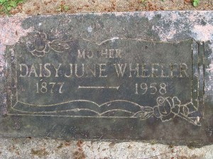 2013-939-wheeler,-daisy-june
