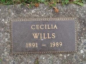 2013-942-wills,-cecilia