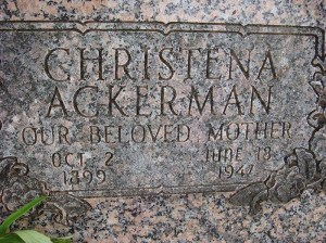 2013-005-ackerman,-christena-(1)