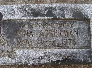 2013-008-ackerman,-edna