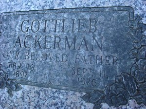 2013-009-ackerman,-gottlieb