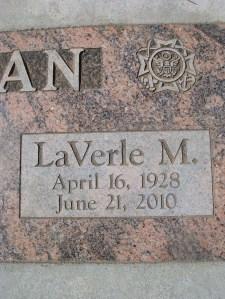 2013-010-ackerman,-laverle-m