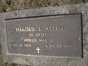 2013-016-allen,-harold-l