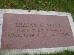 2013-020-alley,-lillian-g