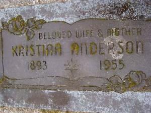 2013-021-anderson,-kristina