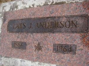 2013-022-anderson,-lars-j