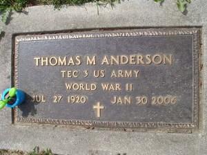 2013-023-anderson,-thomas-m