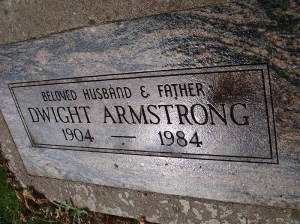 2013-026-armstrong,-dwight