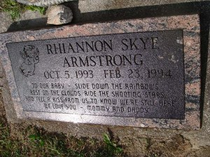 2013-027-armstrong,-rhiannon-skye