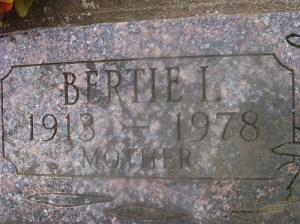 2013-036-bailey,-bertie-i