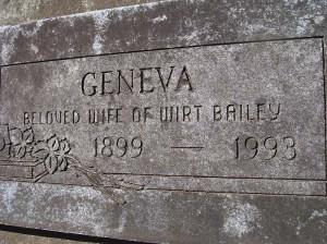 2013-039-bailey,-geneva