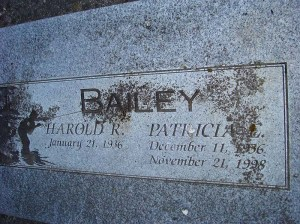 2013-042-bailey,-harold-patricia-companion