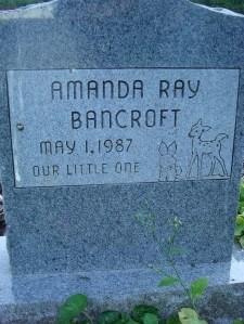 2013-050-bancroft,-amanda-ray