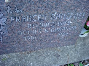2013-051-bancroft,-frances